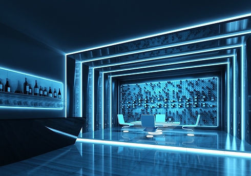 modern_wine_cellar_and_tasting_room_desi