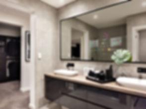 SAMART-Mirror 1.jpg