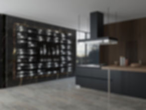 glass_wall_wine_cellar_for_contemproary_