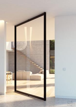 Pivot Glass Door 6530.jpg