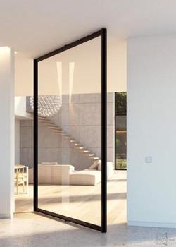 Pivot Glass Door 6530.jpg