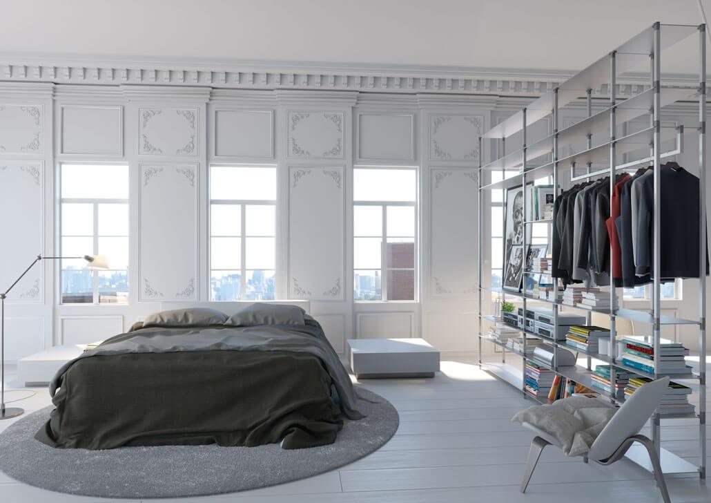 Clothes Storage.jpg