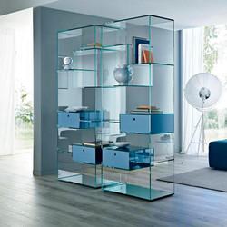Shelving Glass & Wood.jpg