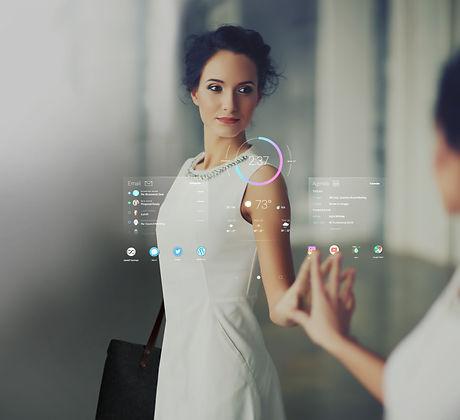 SMRT-Dashboard-Dressing-Room.jpg