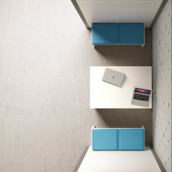 Soundproof Cube for Working Spaces