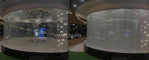 Bending & Smart Glass.png