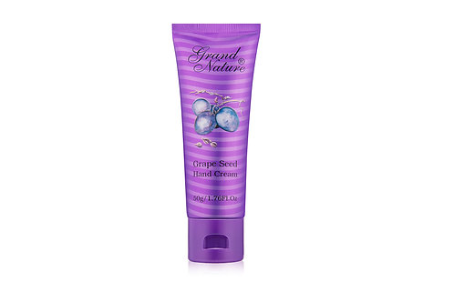 Grape Seed Hand Cream