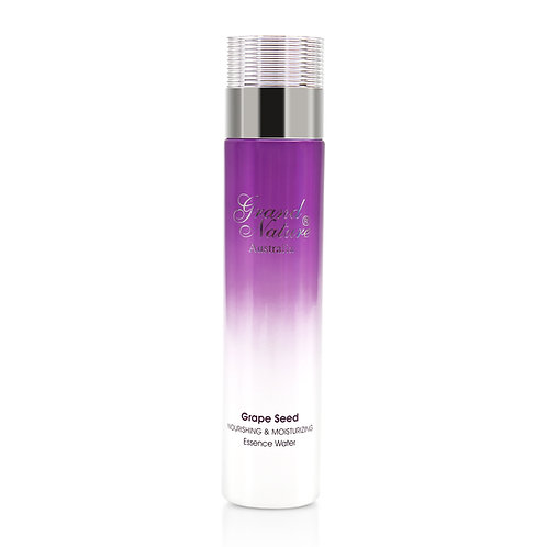 Grape Seed Nourishing & Moisturizing Essence Water