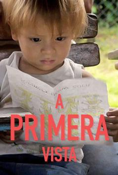 Sebastian Jansen |A Primera Vista (Documentary) | Director