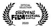 Laurel - CFFS 2020 Official Selection .j