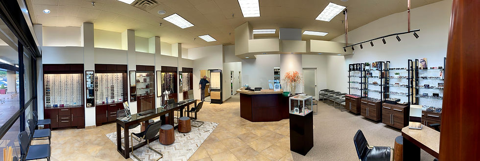 New office w Brandon.jpg