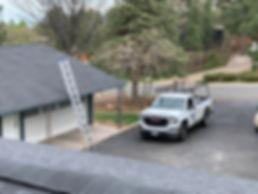 roofing pix.jpg
