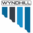 Wyndhill Roofing Logo.png