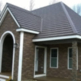 rustic-shake-metal-roof-project-in-nashu
