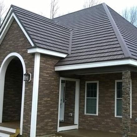 rustic-shake-metal-roof-project-in-nashu