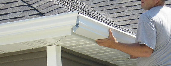 signs_you_need_new_gutters.jpg