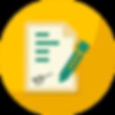 1457978599_business_Finance_document_agr