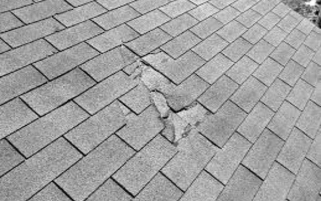 Hail-Damage-Do-on-Roof-Shingles