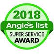 AngiesList_SSA_2018_SuperServiceAward.jp