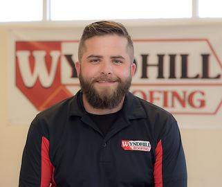 Michael Windle Owner/Operator