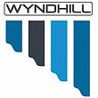 Wyndhill Roofing Logo