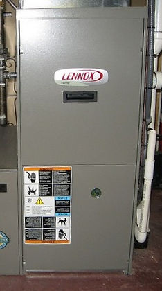 Heating, Furnaces, Air Conditioning, Mini Splis, Heat Pumps, Air Quality Products