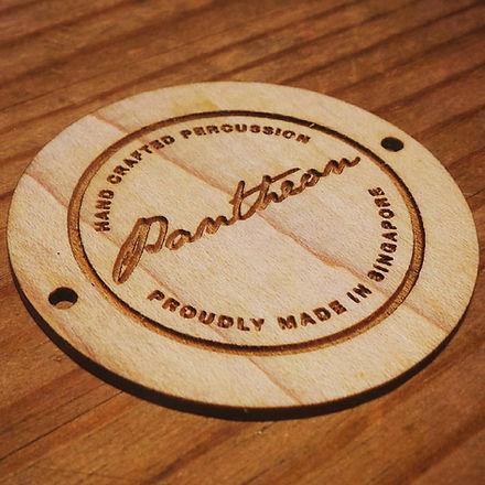 Pantheon Badge.jpg