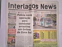 INTERLAGOS JORNAL.jpg