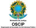 oscip logo.png