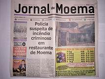 MOEMA JORNAL.jpg