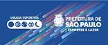 viradaesportiva2017_capa.png