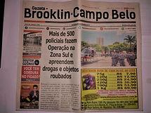 CAMPO BELO JORNAL.jpg