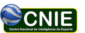 Logo CNIE2 (640x248).jpg