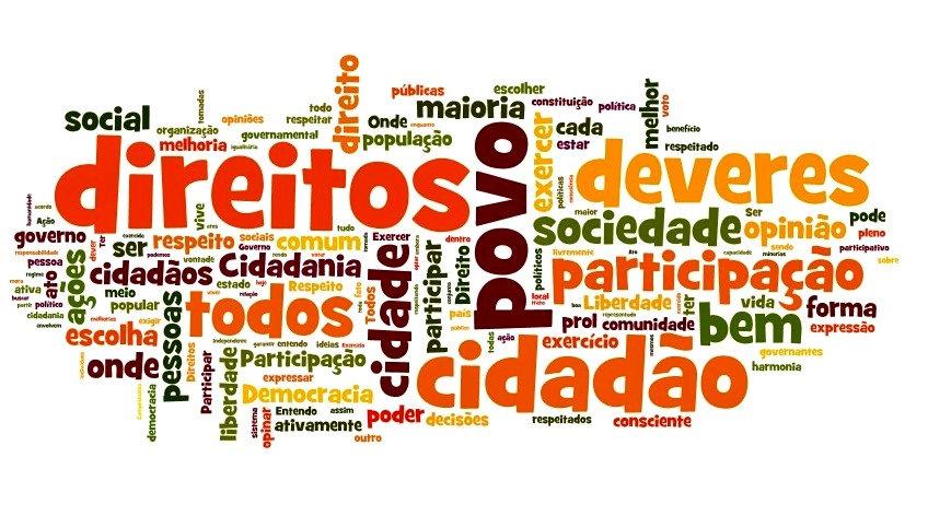 cidadania%203_edited.jpg