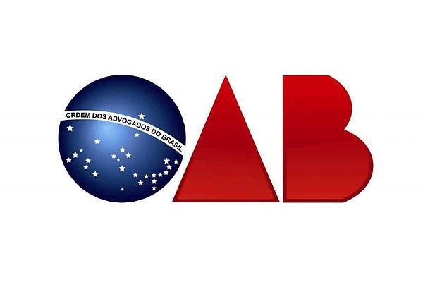oab-logo.jpg