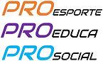 Logo PRO ESPORTE SOCIAL EDUCA.JPG