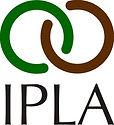 IPLA_logo.jpg