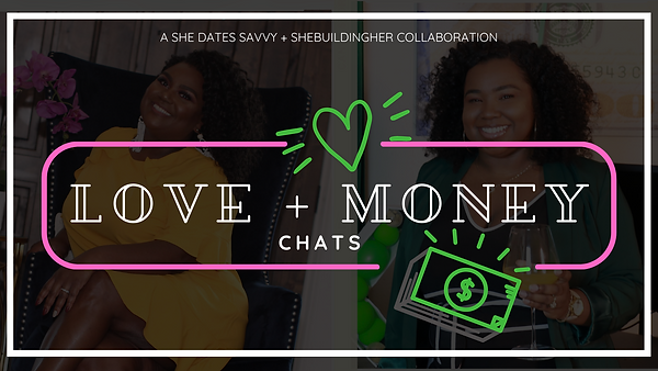 LOVE + MONEY CHATS TEMPLATE 1 .png