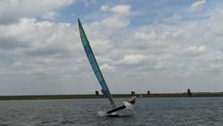 Nov17 regatta5