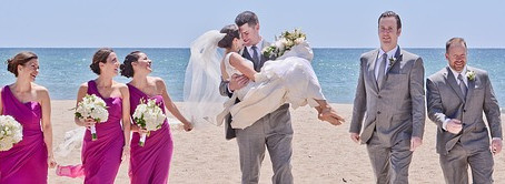 Arranging A Destination Wedding In Cyprus plus FREE Printables