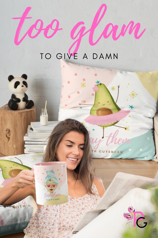 pretty girly designs small bedroom ideas