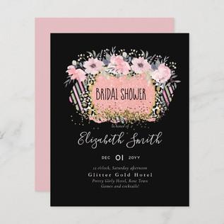 rosegold_wedding_girly_pink_floral_glitt