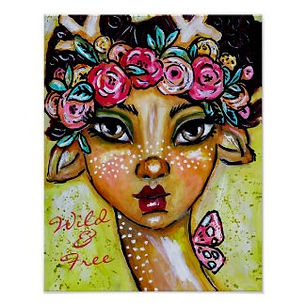 melrose poster.jpg
