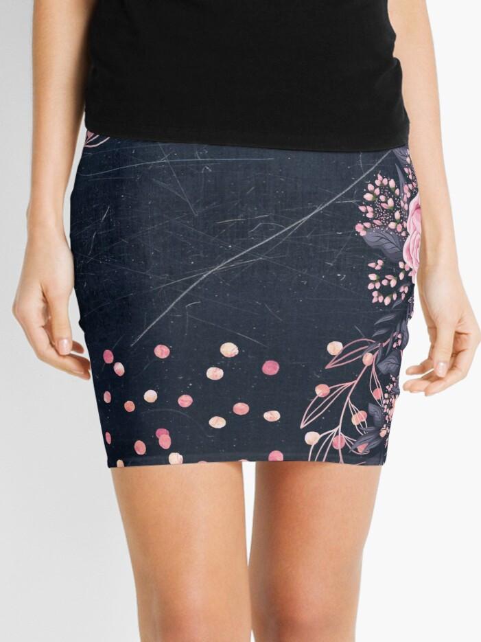 pretty girly designs fashion