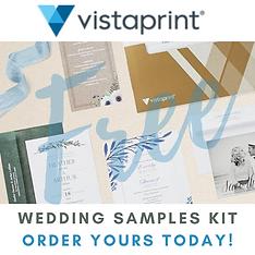 vistaprint free samples banner.png