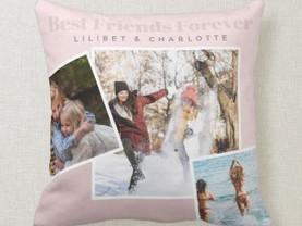 NEW Trendy BFF Gift Idea!