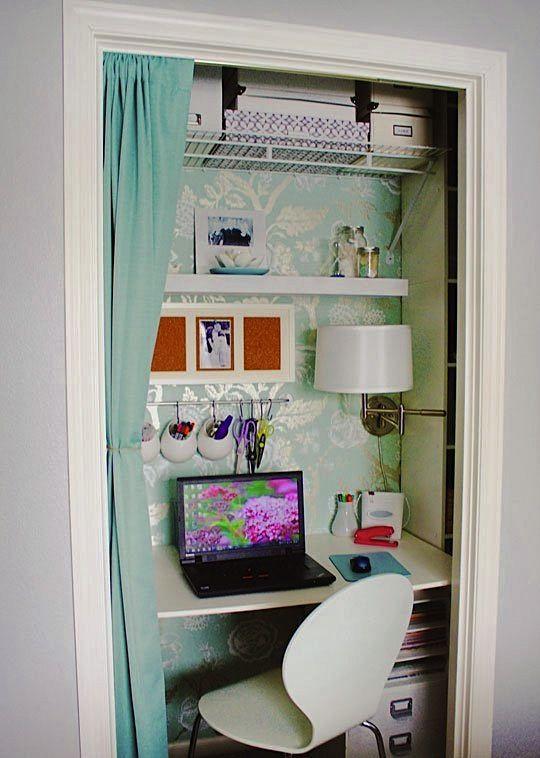 cupboard office,