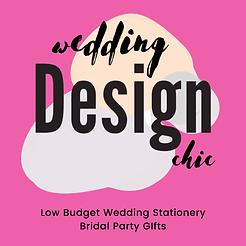 wedding banner.png