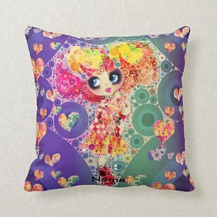 rainbow_kawaii_girl_pinkyp_harajuku_styl