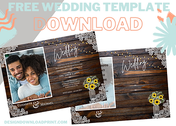 free tempplate design by LeahG designdow